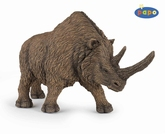 Papo Woolly rhinoceros Papo 55031