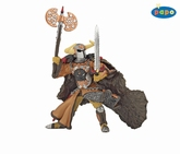 Papo Fantasy 38962 Viking Warrior
