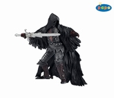 Papo Fantasy 38901 Faceless horseman
