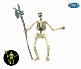 Papo Fantasy 38908 Skelet ( glows in the dark )