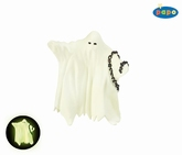 Papo Fantasy 38903 Spook ( glows in the dark )