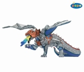 Papo Fantasy 38937 War dragon